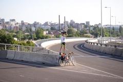 119_Beograd_Velograd_2019