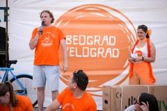 192_Beograd_Velograd_2019