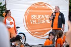 198_Beograd_Velograd_2019
