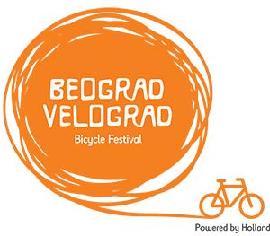 Beograd Velograd