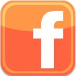 fb orange